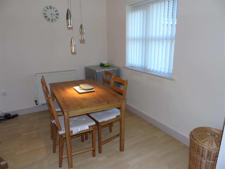 2 Bedrooms, Flat - First Floor, Dapple Heath Avenue, Melling, Liverpool